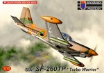 1-72-SIAI-SF-260TP-Turbo-Warrior