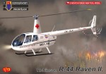 1-72-Robinson-R-44-Raven-II-ex-Stransky-kits