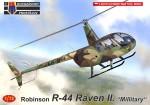 1-72-Robinson-R-44-Raven-II-Mil-ex-Stransky-kits