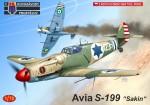 1-72-Avia-S-199-Sakin