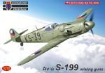 1-72-Avia-S-199-w-wing-guns