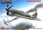 1-72-Tempest-Mk-V-Wing-Commanders