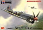 1-72-Tempest-Mk-V-Clostermann