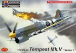 1-72-Tempest-Mk-V-Series-1