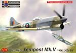 1-72-Tempest-Mk-V-486-NZ-SQ