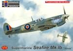 1-72-Seafire-Mk-Ib-Vokes