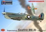 1-72-Seafire-Mk-Ib-Over-Africa
