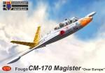 1-72-Fouga-CM-170-Magister-Over-Europe