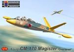 1-72-Fouga-CM-170-Magister-Over-Israel