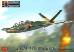 1-72-Fouga-CM-170-Magister-Other-Services
