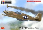 1-72-P-51B-Mustang-Aces