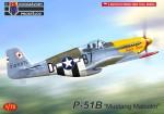 1-72-P-51B-Mustang-Malcolm