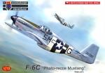 1-72-F-6C-Photo-recce-Mustang-Malcolm