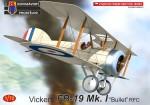 1-72-Vickers-FB-19-Mk-I-Bullet-RFC