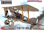 1-72-Vickers-FB-19-Mk-II-Bullet-RFC