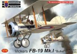 1-72-Vickers-FB-19-Mk-I-Bullet-In-Russian-services