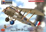 1-72-Airco-DH-5-Australian-F-C