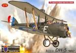 1-72-Airco-DH-5-RFC