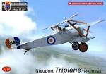 1-72-Nieuport-Triplane-RFC-RNAS