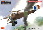 1-72-Nieuport-Triplane-France