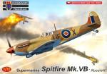 1-72-Spitfire-Mk-VB-Aboukir