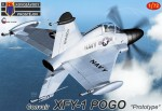 1-72-XFY-1-Pogo-Prototype
