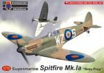 1-72-Spitfire-Mk-Ia-Wats-Prop