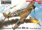 1-72-Spitfire-Mk-Ia-Three-Blade-Prop