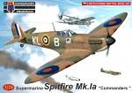1-72-Spitfire-Mk-Ia-Commanders