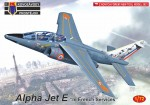 1-72-Alpha-Jet-E-In-French-Services