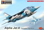 1-72-Alpha-Jet-A-Canadian-Top-Aces