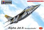 1-72-Alpha-Jet-A-Bundesluftwaffe