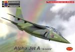 1-72-Alpha-Jet-A-QinetiQ