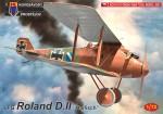 1-72-Roland-D-II-Haifisch