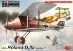 1-72-Roland-D-IIa-Haifisch