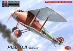 1-72-Pfalz-D-II-Haifisch