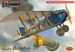 1-72-Sopwith-Dolphin-RFC