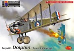 1-72-Sopwith-Dolphin-Special-Markings