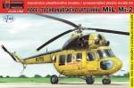 1-48-Mi-2
