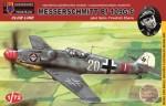 1-72-Messerschmitt-Bf109G-6