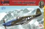 1-72-P51-B-Mustang
