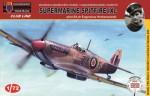 1-72-Supermarine-Spitfire-IXc