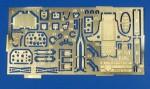 1-72-P-51B-C-PE-metal-parts