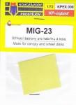 1-72-Mig-23-mask