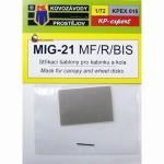 1-72-MIG-21MF-R-BIS-mask