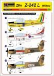 1-72-Z-242L-Military-4x-decal