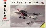 1-48-Pfalz-E-IV