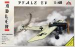 1-48-Pfalz-E-V