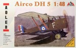 1-48-Airco-DH-de-Havilland-V