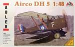 1-48-Airco-DH-de-Havilland-V
